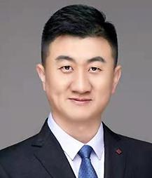 张通亮-淄博刑事律师照片展示