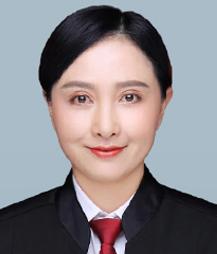 张艺馨-昆明子女抚养律师照片展示