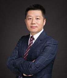 黄方明-上海厂房拆迁律师照片展示