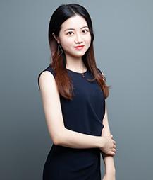施人铭-中山合同纠纷律师照片展示