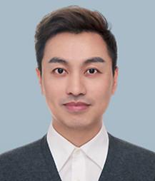吴家裔-澳门法律顾问律师照片展示