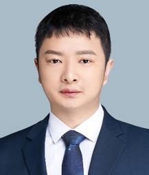 孙�G-芜湖海商律师照片展示