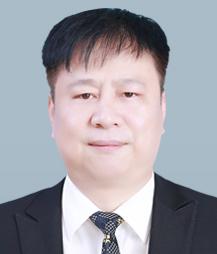 刘大华-长沙医患纠纷律师照片展示