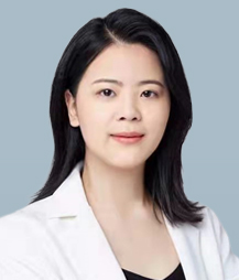 郭思雨-北京离婚诉讼律师照片展示