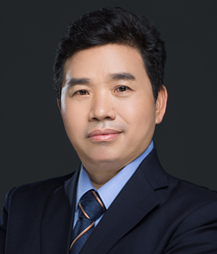 林嘉荣-厦门经济纠纷律师照片展示