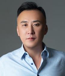 杨洁-东莞离婚律师照片展示