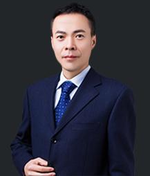 梁学军-北京欠款纠纷律师照片展示