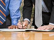创作委约项目承接协议 非专利技术转让合同范本