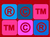 专利文件撰写的完全解构------从信息产品生产的角度考察专利文件撰写的完整过程