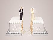 涉婚内出轨的离婚案件裁判观点和律师建议