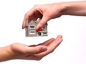 离婚损害赔偿与夫妻共同财产分割的区别