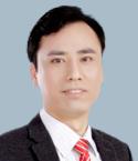 徐宗旺律师