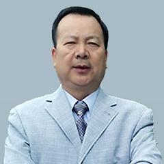 任明晓-伊犁交通事故律师照片展示