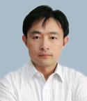 上海经济案件纠纷律师