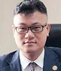 哈尔滨资深离婚律师
