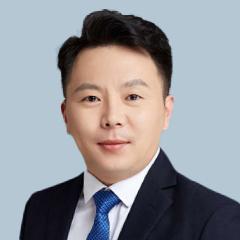 南将胜-晋江合同纠纷律师照片展示