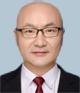 韩铁强律师