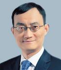 北京专利无效律师