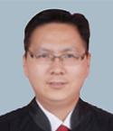 郑州刑事大律师