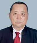 王希玉律师