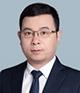 陈斌-杭州民商事律师照片展示