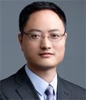 广州专利被告律师