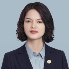 刘卫平-长沙交通事故律师照片展示