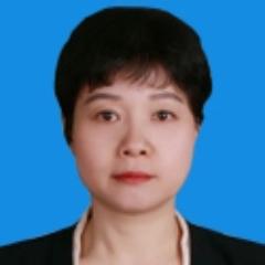 何义莲-上海资深抚养权纠纷律师照片展示