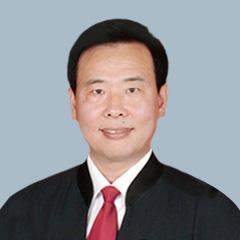郭海林-杭州刑事辩护律师照片展示