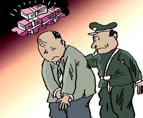 2021减刑的类型有哪些?在我国罪犯在监狱里怎么减刑?