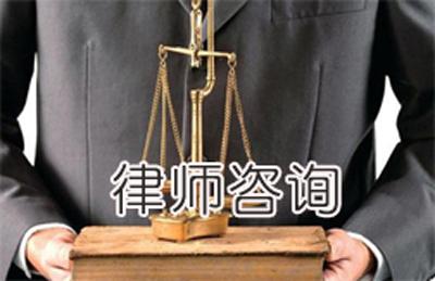 2021逃避追缴欠税罪的认定有哪些?刑事经济案件量刑标准是什么?